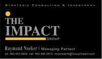 impact_card