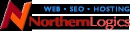 NorthernLogics Web Design & SEO